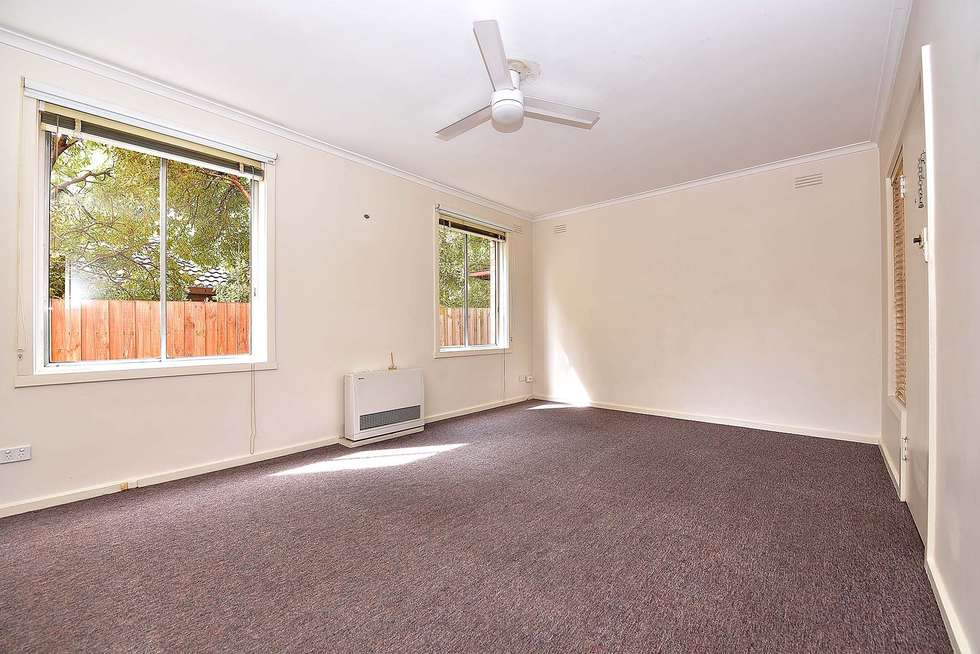 Third view of Homely apartment listing, 5/15 Sunray Avenue, Cheltenham VIC 3192