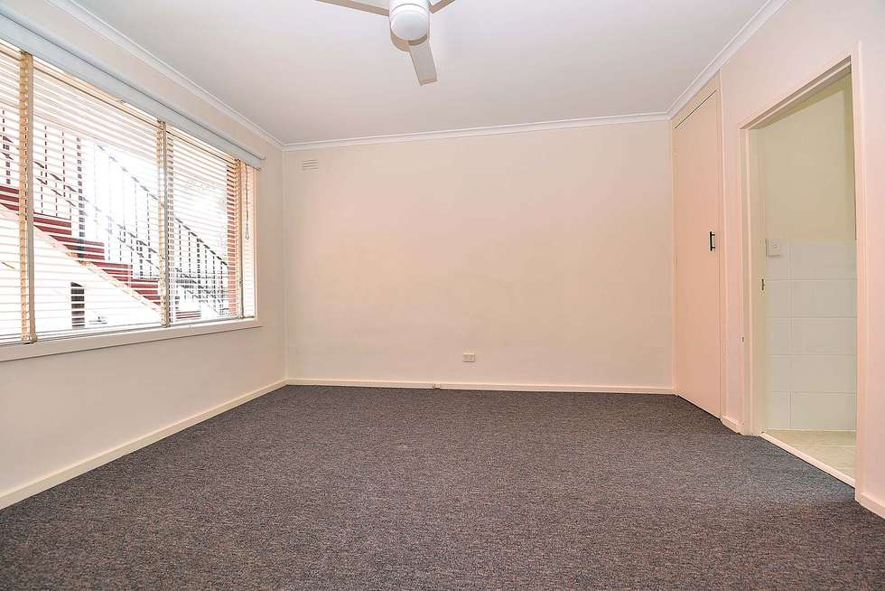 Fourth view of Homely apartment listing, 5/15 Sunray Avenue, Cheltenham VIC 3192