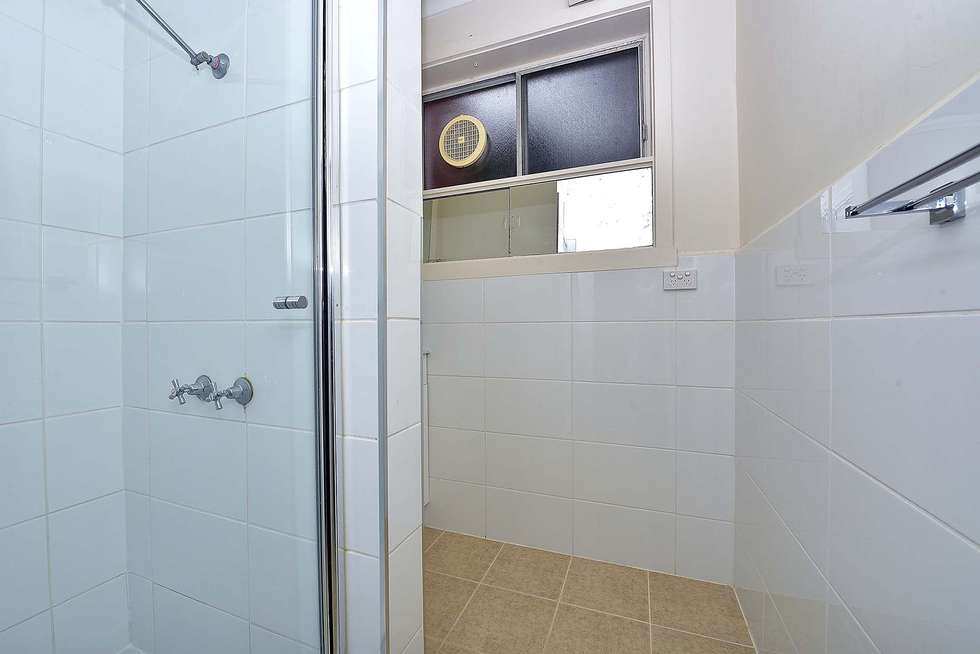 Fifth view of Homely apartment listing, 5/15 Sunray Avenue, Cheltenham VIC 3192