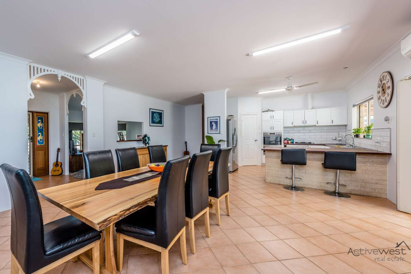 Sixth view of Homely house listing, 3 Darwinia Close, Strathalbyn WA 6530