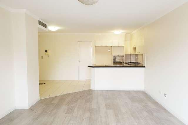 41/323-325 Forest Road, Hurstville NSW 2220