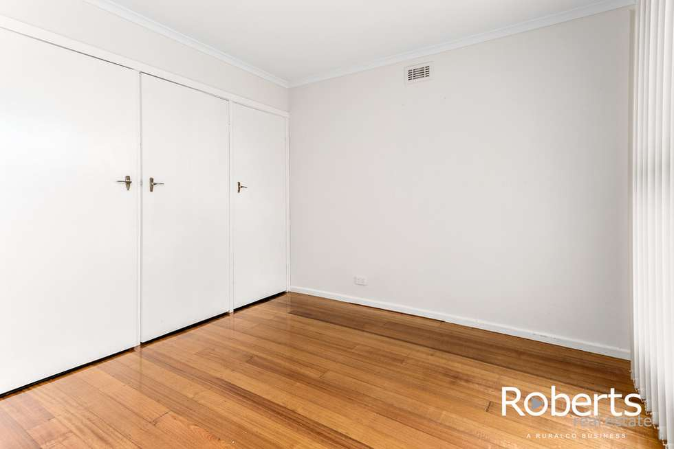 Third view of Homely unit listing, 4/4 Bruce Street, Prospect TAS 7250