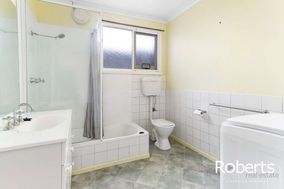 Fourth view of Homely unit listing, 4/4 Bruce Street, Prospect TAS 7250