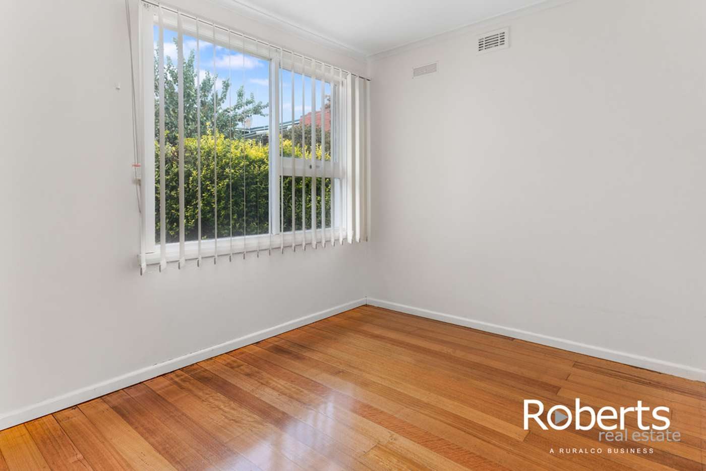 Sixth view of Homely unit listing, 4/4 Bruce Street, Prospect TAS 7250