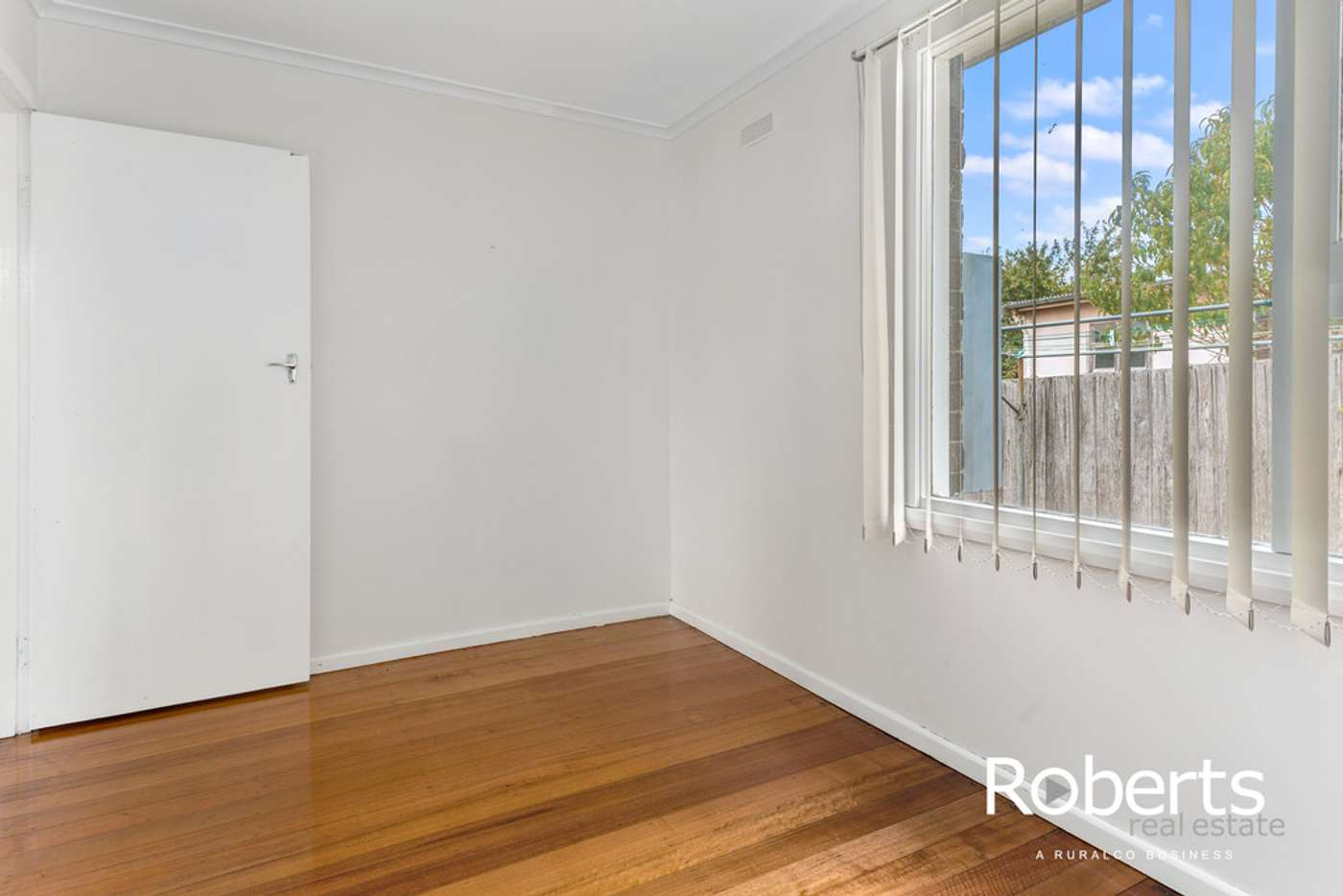 Seventh view of Homely unit listing, 4/4 Bruce Street, Prospect TAS 7250
