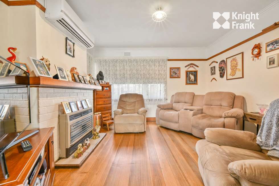 Third view of Homely house listing, 4 Clare St, Mowbray TAS 7248