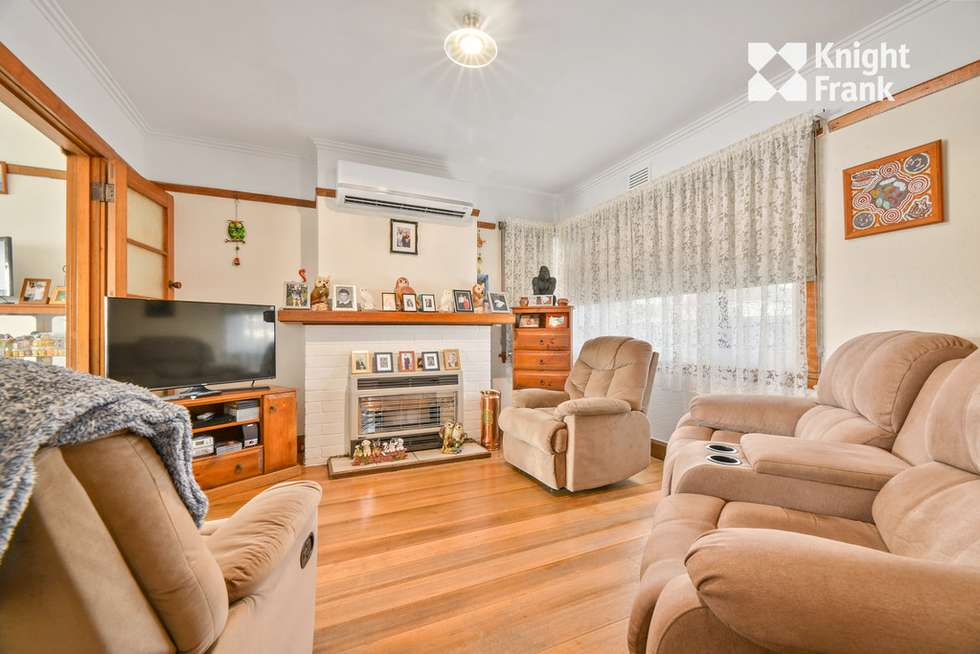 Fourth view of Homely house listing, 4 Clare St, Mowbray TAS 7248