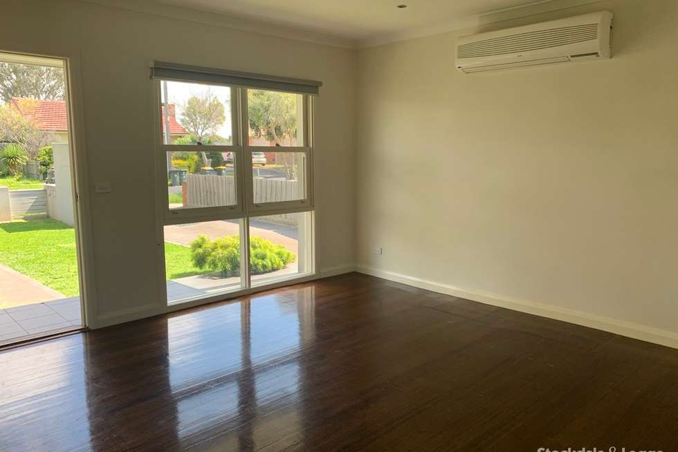 Second view of Homely unit listing, 1/4 Howard Court, Glenroy VIC 3046