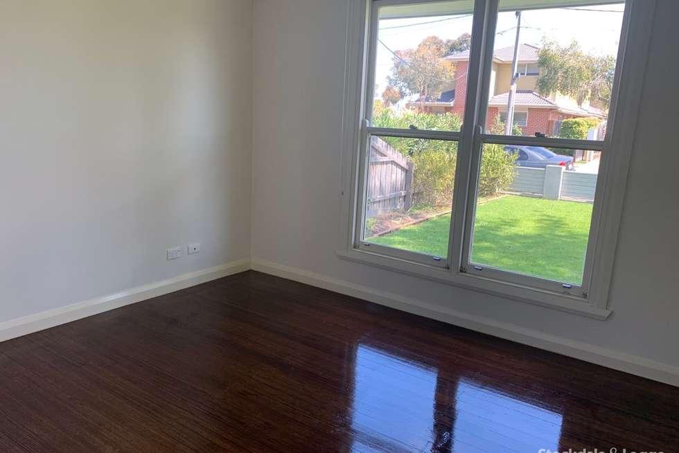 Fourth view of Homely unit listing, 1/4 Howard Court, Glenroy VIC 3046