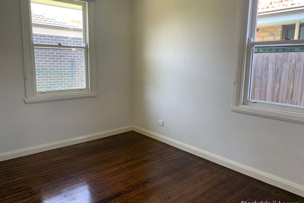 Fifth view of Homely unit listing, 1/4 Howard Court, Glenroy VIC 3046