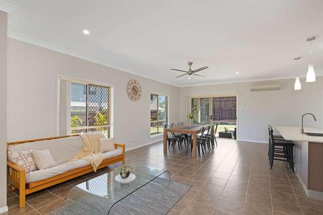 8 Turrbal Street, Bellbowrie QLD 4070