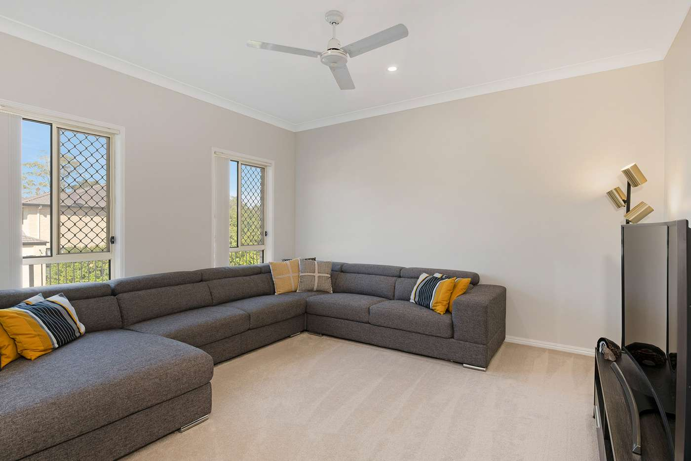 Fifth view of Homely house listing, 8 Turrbal Street, Bellbowrie QLD 4070