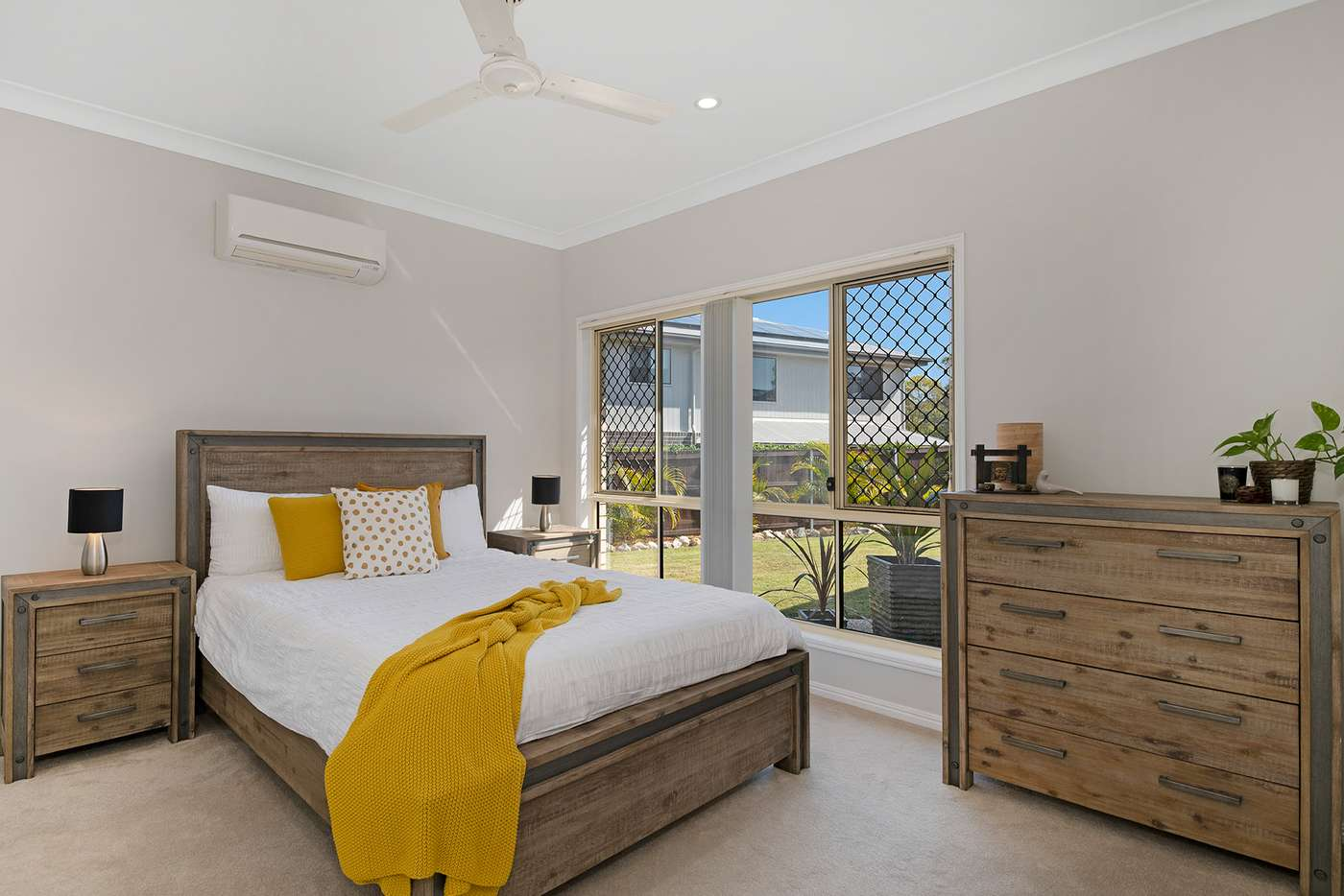 Sixth view of Homely house listing, 8 Turrbal Street, Bellbowrie QLD 4070
