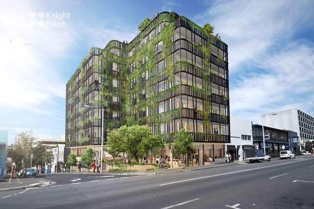 5D/126 Bathurst Street, Hobart TAS 7000