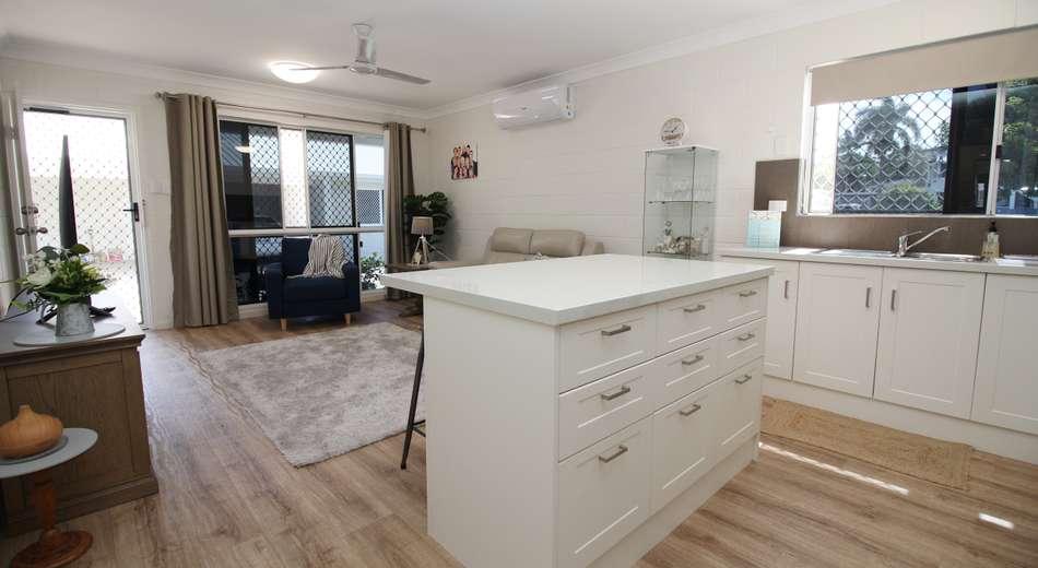 1/38 Hodel Street, Rosslea QLD 4812