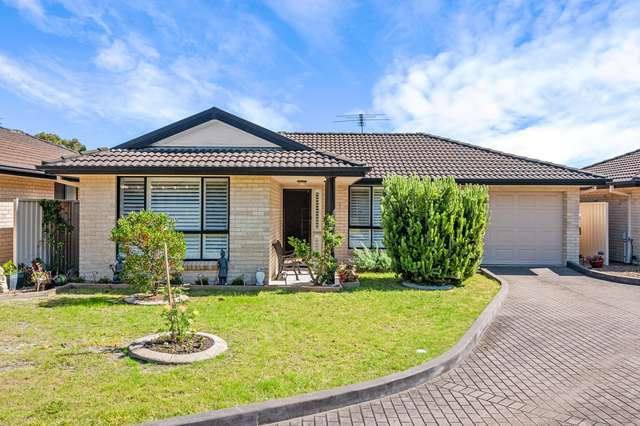 9/319 Old Pacific Highway, Swansea NSW 2281
