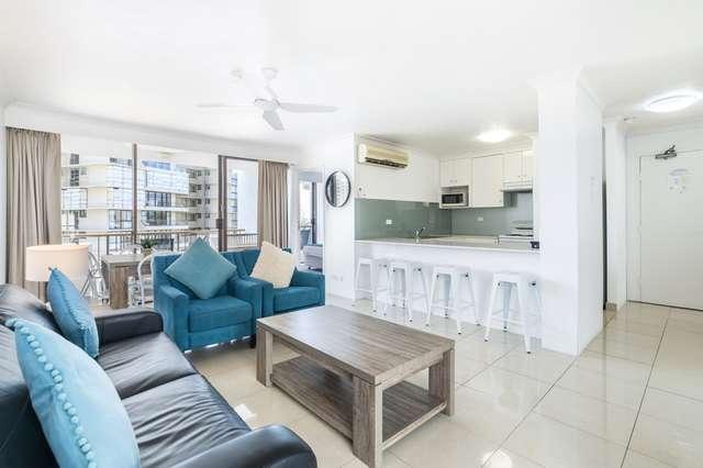 703/8 Albert Avenue, Broadbeach QLD 4218