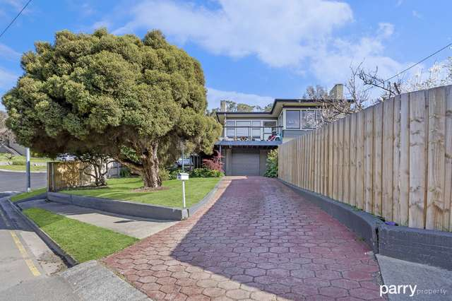 4 Granville Street, West Launceston TAS 7250