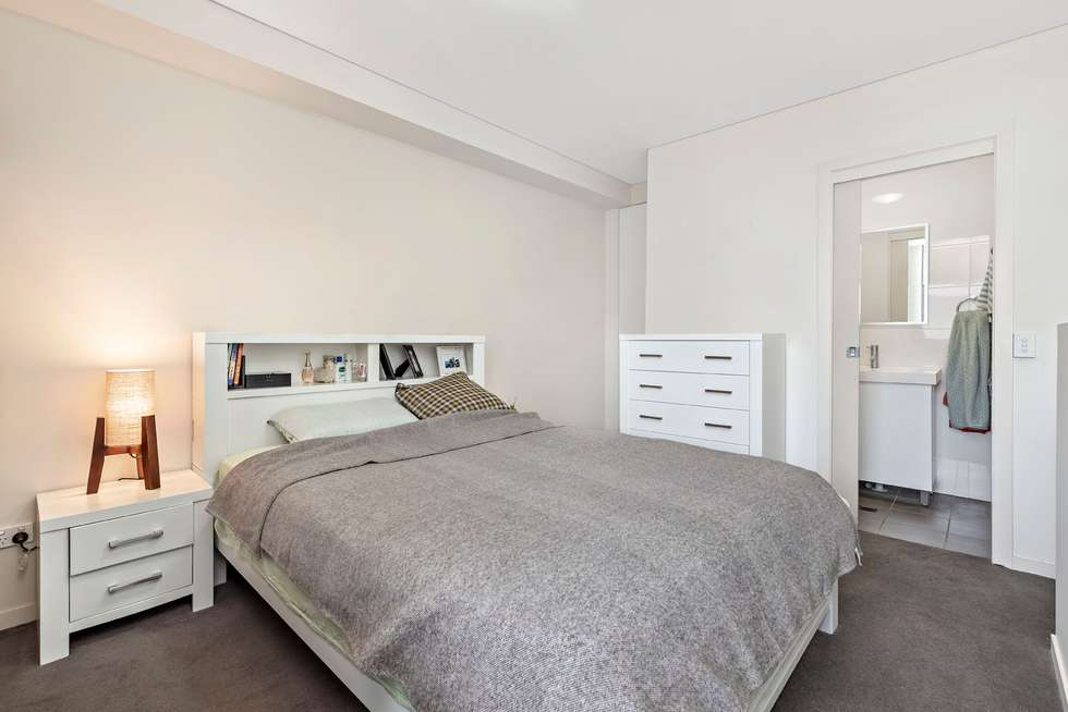 Fourth view of Homely apartment listing, 108/2a Brown Street, Ashfield NSW 2131
