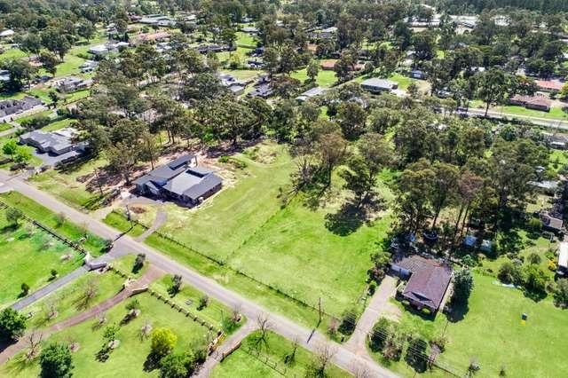 146 Kenilworth Cresent, Cranebrook NSW 2749