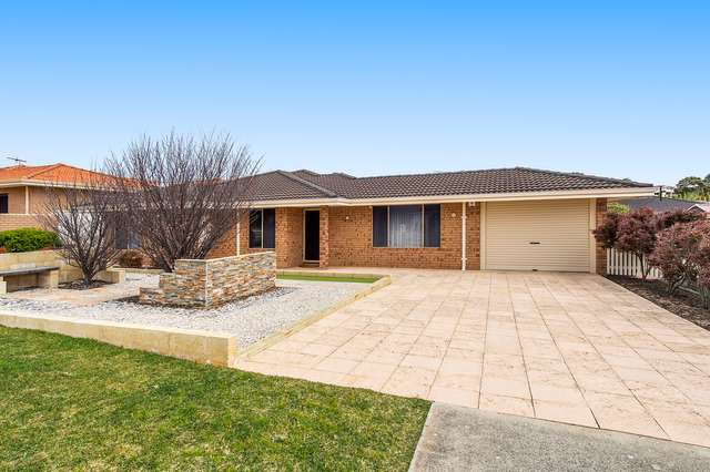 23 Ionesco Street, Spearwood WA 6163
