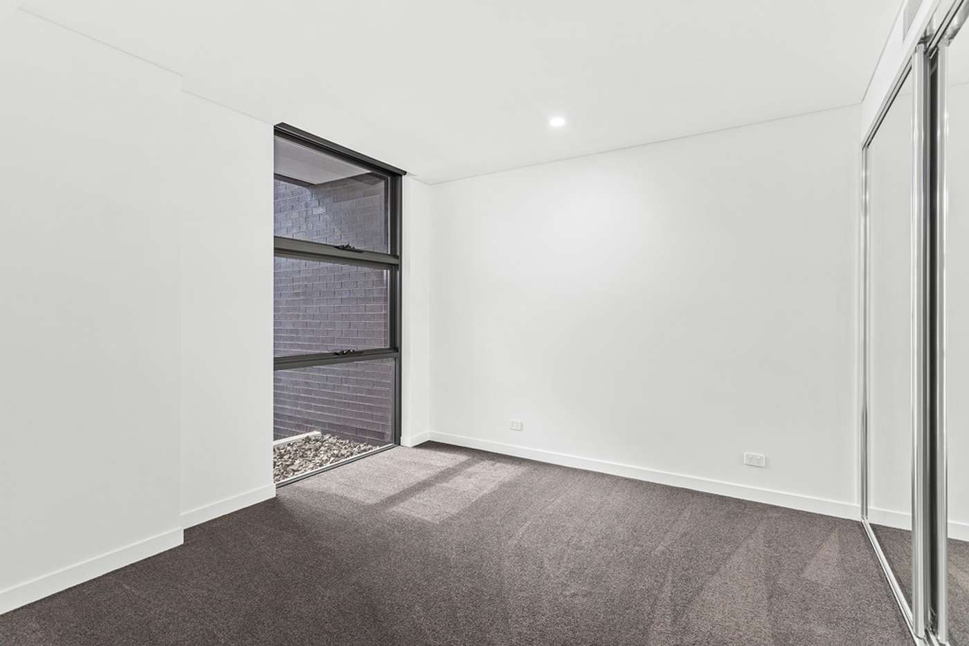 Sixth view of Homely unit listing, 201/14 Beatson Street, Wollongong NSW 2500