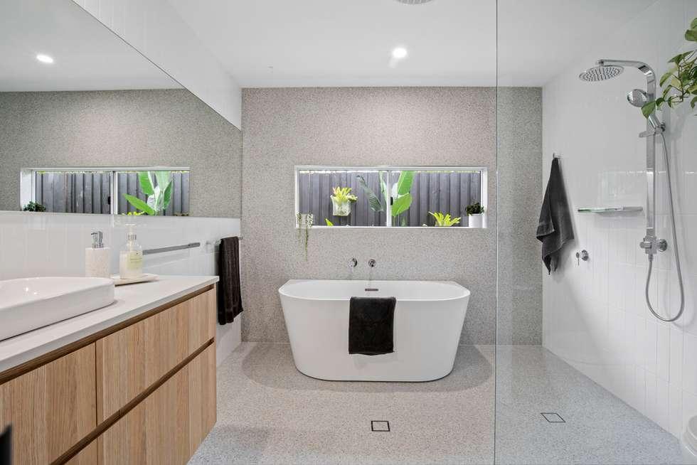 Third view of Homely house listing, 153 Laguna Avenue, Palm Beach QLD 4221