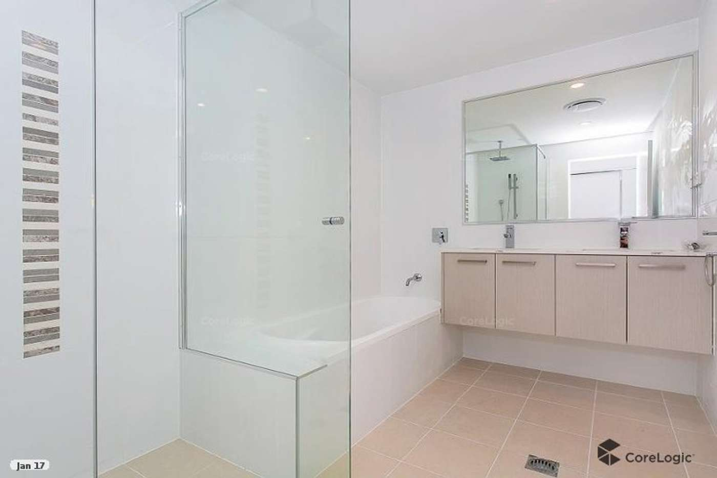Sixth view of Homely unit listing, 504/11 Andrews Street, Southport QLD 4215
