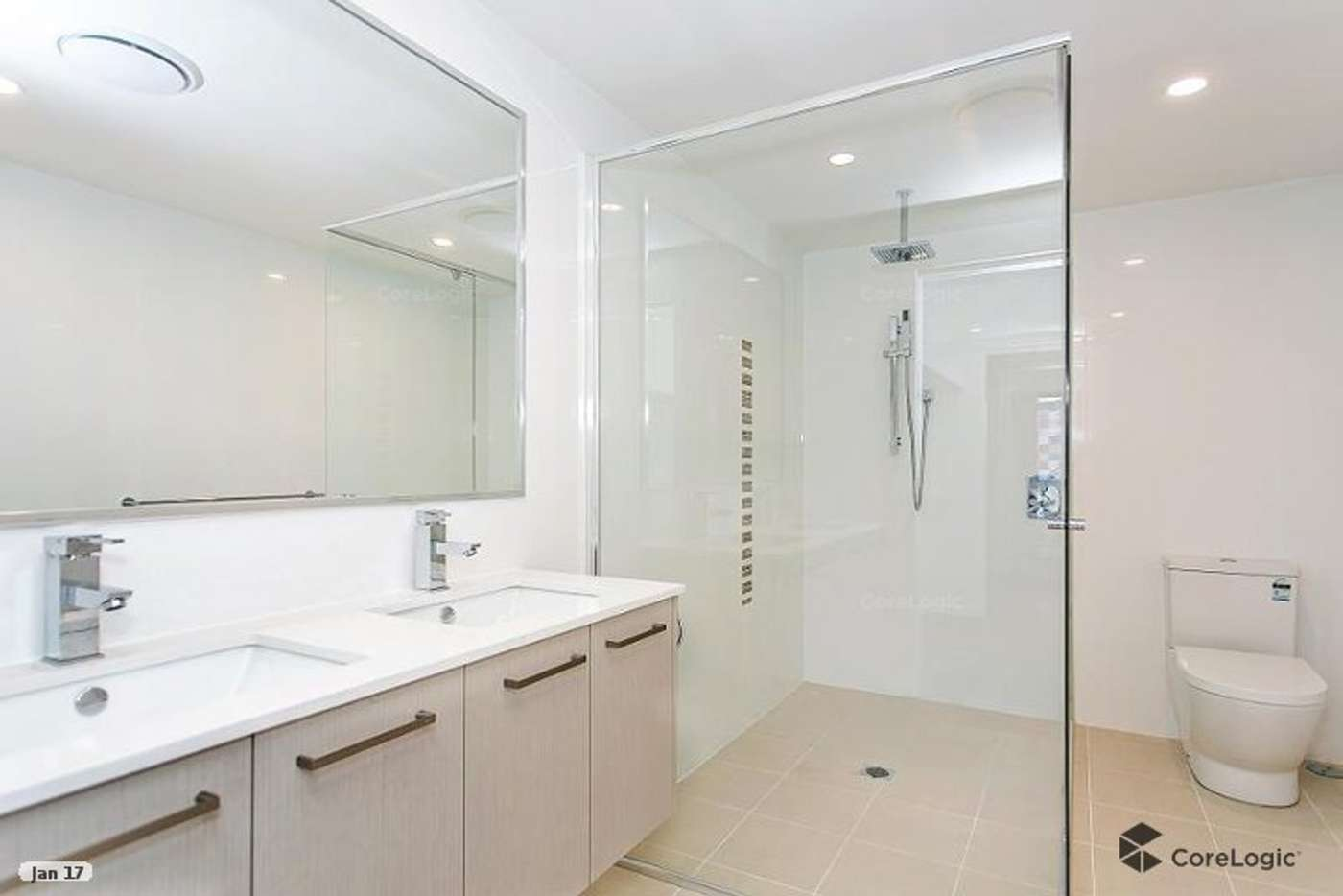 Seventh view of Homely unit listing, 504/11 Andrews Street, Southport QLD 4215