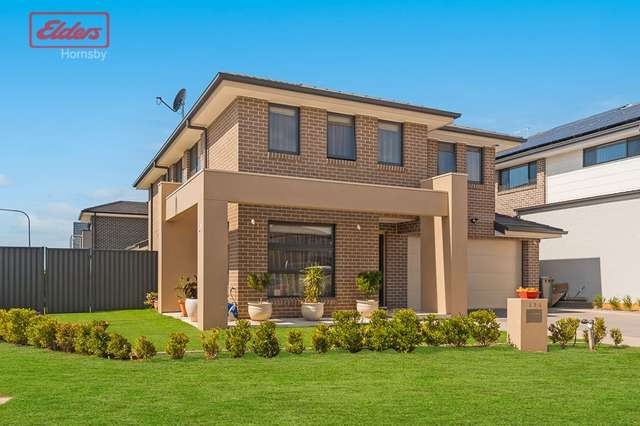 179 Stonecutters Drive, Colebee NSW 2761