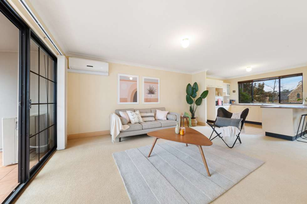 Fifth view of Homely townhouse listing, 3/4 Broadview Avenue, Gosford NSW 2250