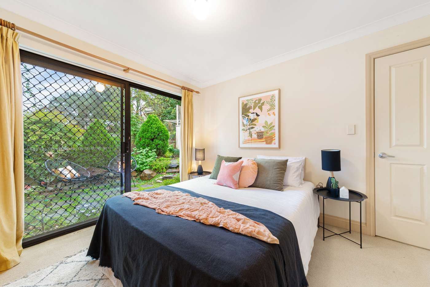 Seventh view of Homely townhouse listing, 3/4 Broadview Avenue, Gosford NSW 2250