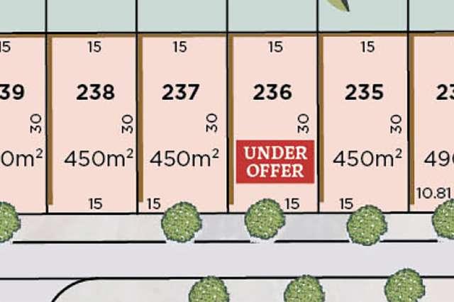 Lot 239 Grampians Avenue, Jane Brook WA 6056