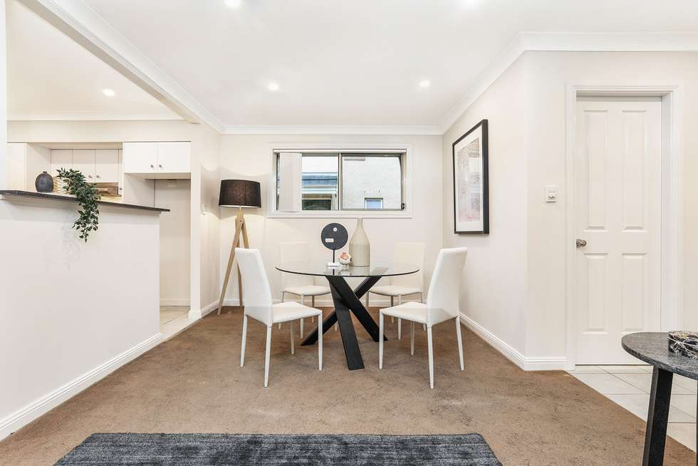 Fourth view of Homely townhouse listing, 1/39-41 Macauley Street, Leichhardt NSW 2040