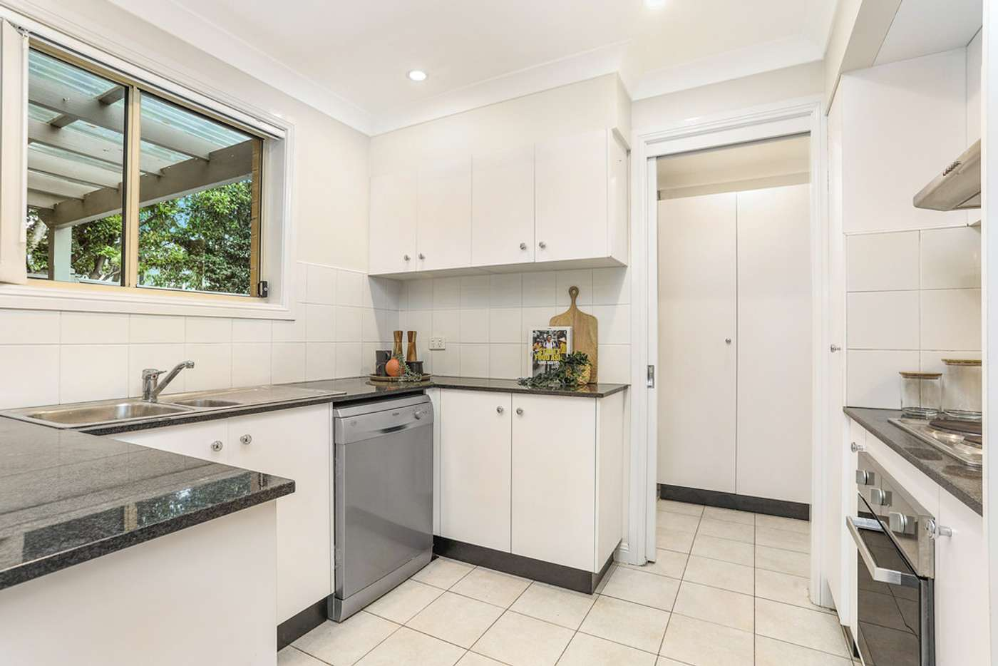 Fifth view of Homely townhouse listing, 1/39-41 Macauley Street, Leichhardt NSW 2040