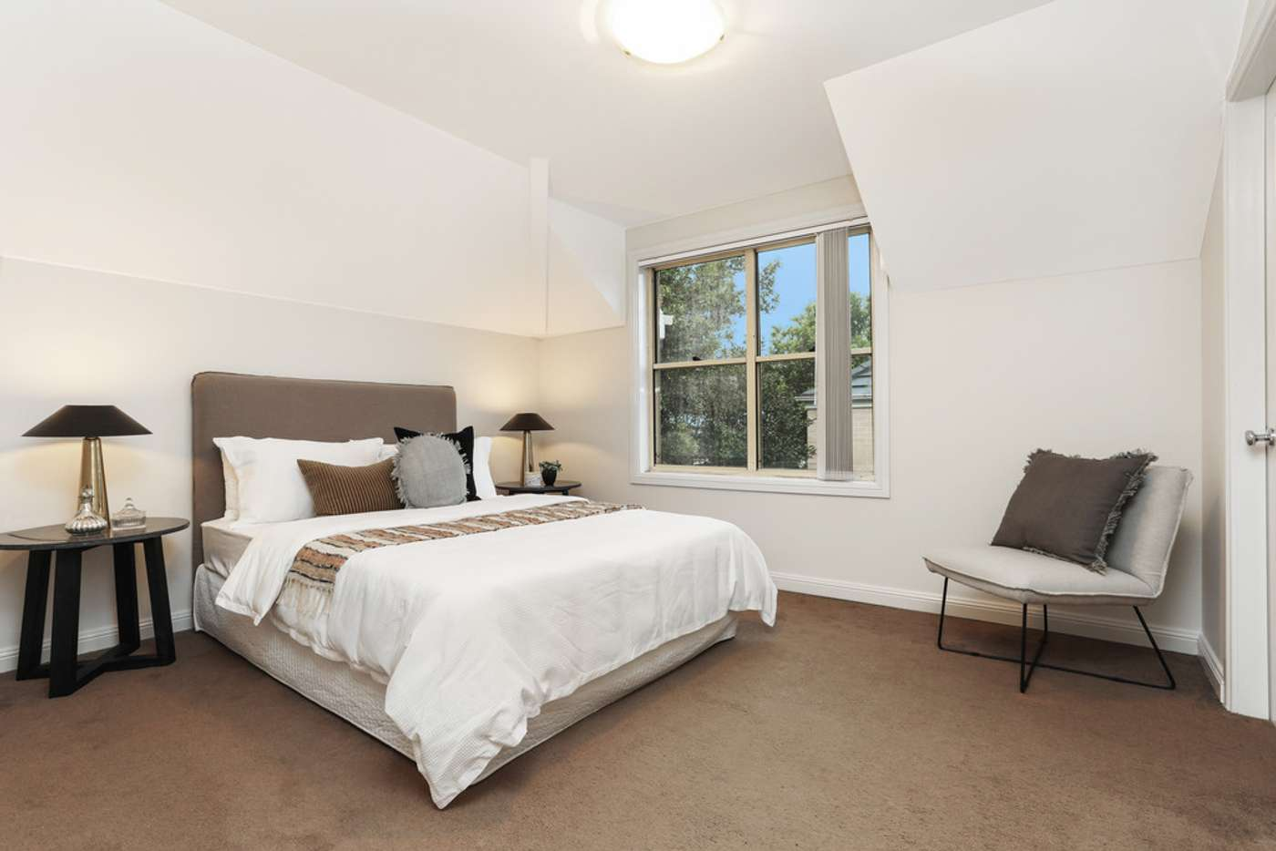 Sixth view of Homely townhouse listing, 1/39-41 Macauley Street, Leichhardt NSW 2040