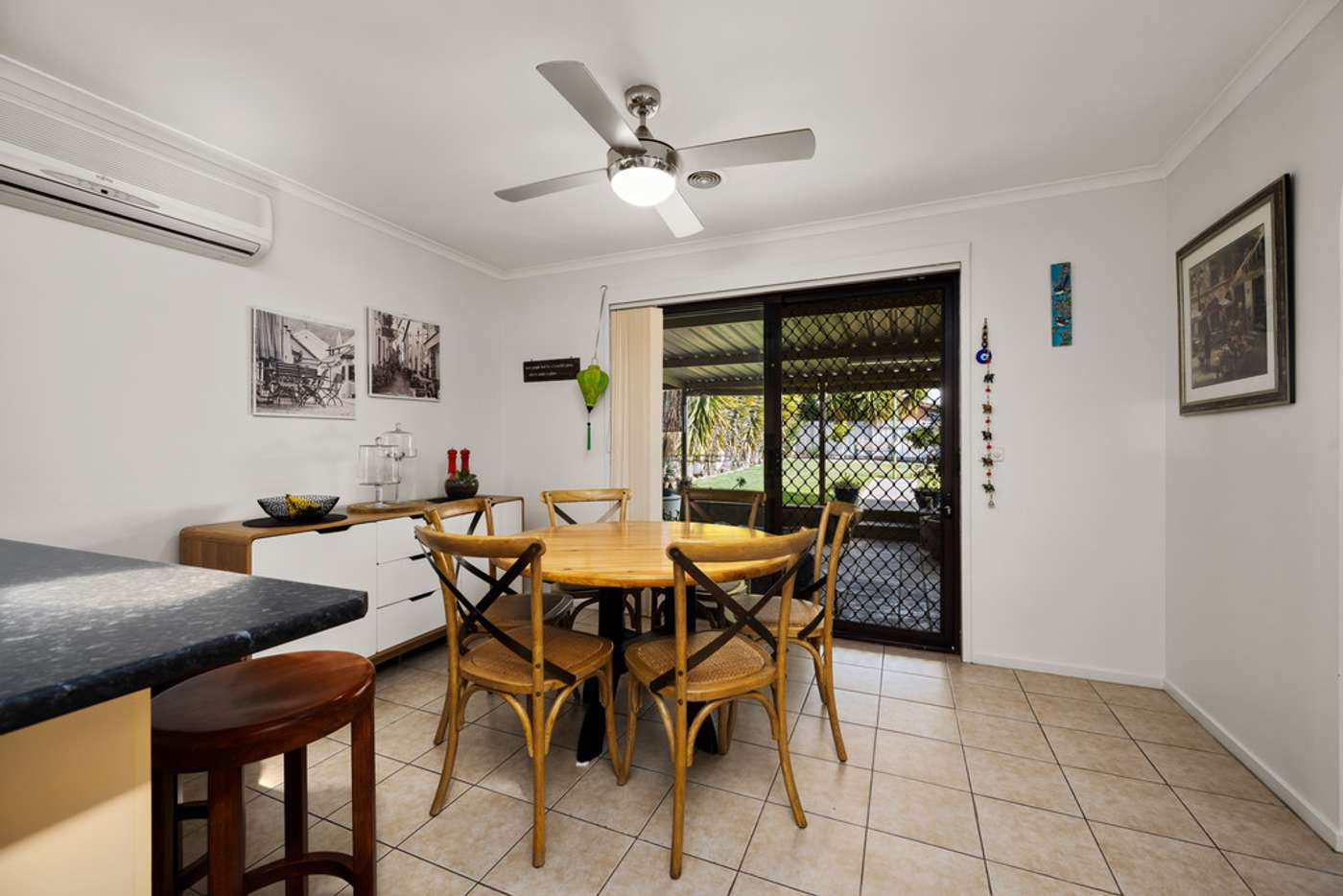 Fifth view of Homely house listing, 14 Lynch Court, Wodonga VIC 3690
