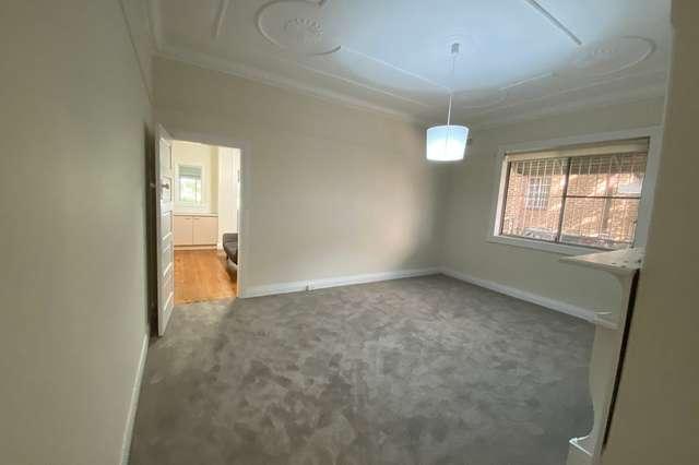 2/41 Prince Street, Randwick NSW 2031