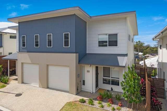 44/44 Highgrove Street, Thornlands QLD 4164