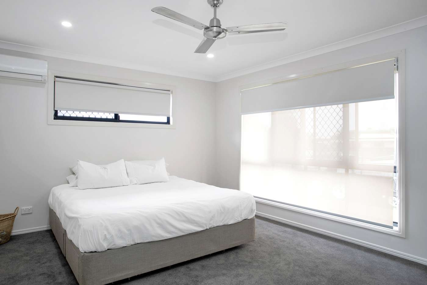 Seventh view of Homely house listing, 117 Oldmill Drive, Beaconsfield QLD 4740