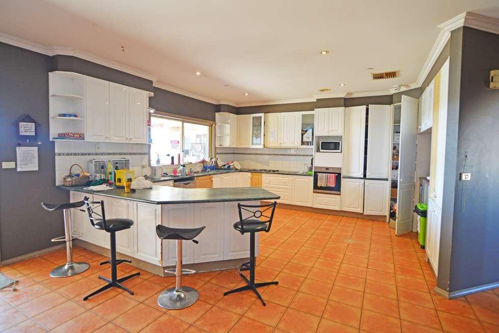 Fourth view of Homely house listing, 711 Benetook Avenue, Mildura VIC 3500