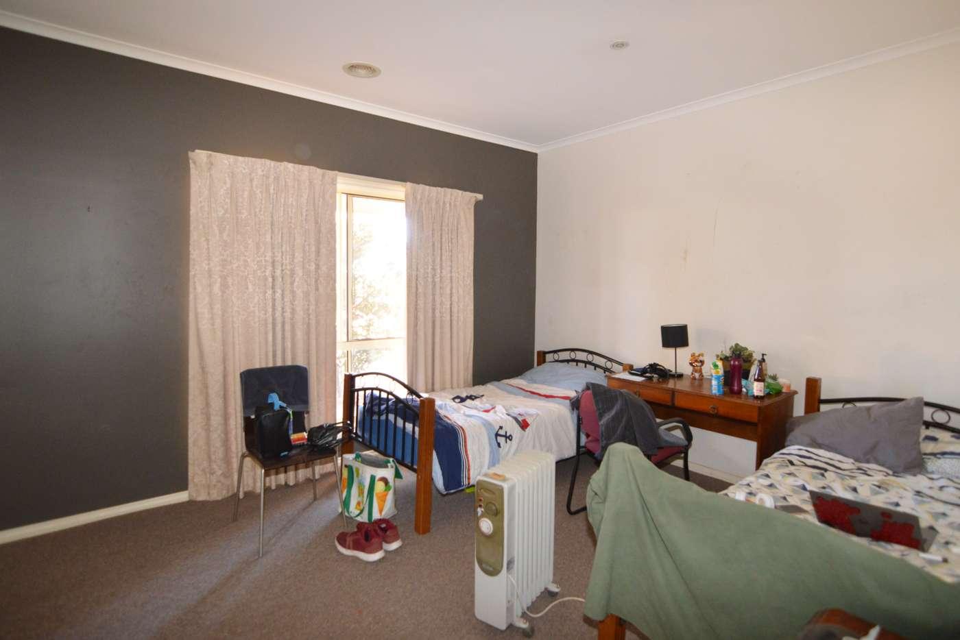 Sixth view of Homely house listing, 711 Benetook Avenue, Mildura VIC 3500