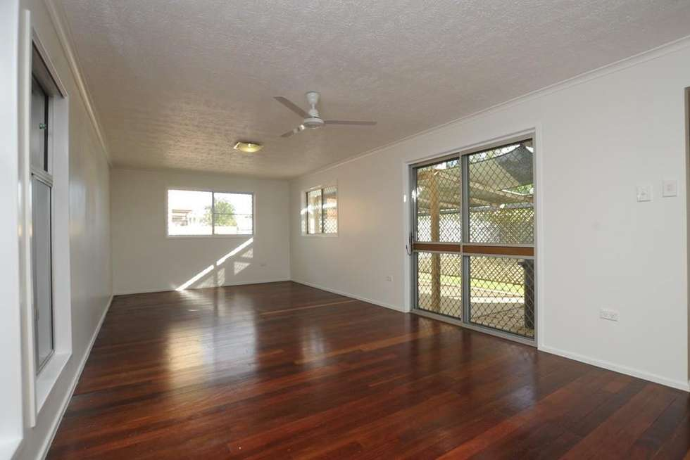 Second view of Homely house listing, 6 Twyford Street, Avoca QLD 4670