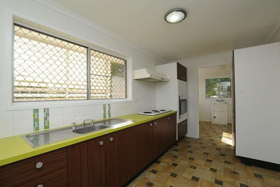 Third view of Homely house listing, 6 Twyford Street, Avoca QLD 4670