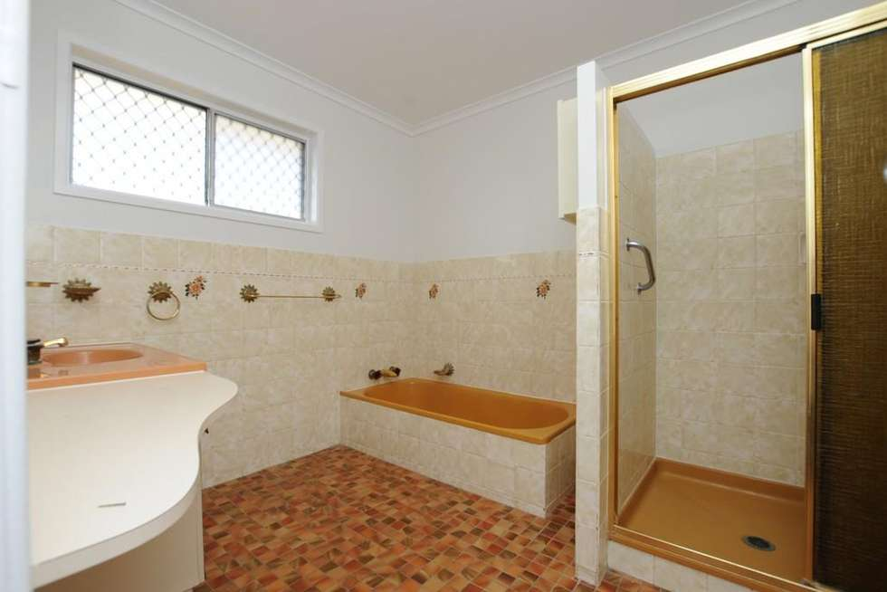 Fourth view of Homely house listing, 6 Twyford Street, Avoca QLD 4670