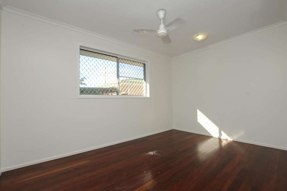 Fifth view of Homely house listing, 6 Twyford Street, Avoca QLD 4670