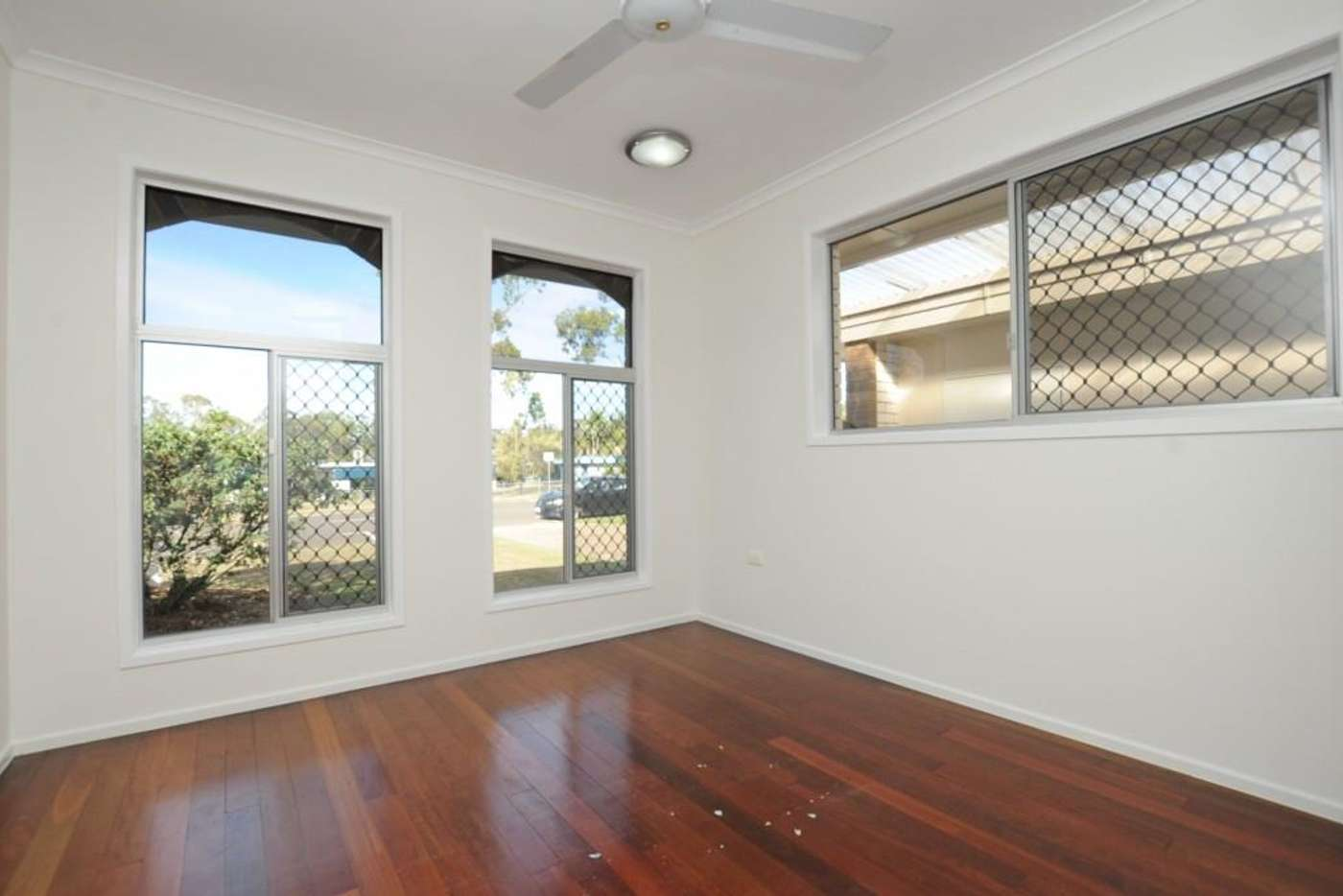 Sixth view of Homely house listing, 6 Twyford Street, Avoca QLD 4670