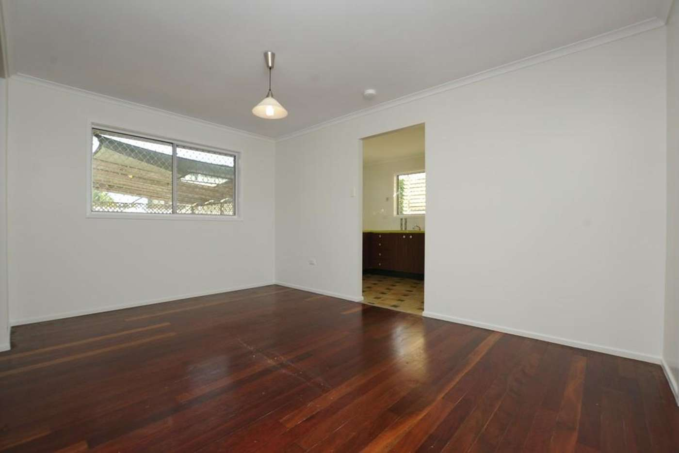 Seventh view of Homely house listing, 6 Twyford Street, Avoca QLD 4670