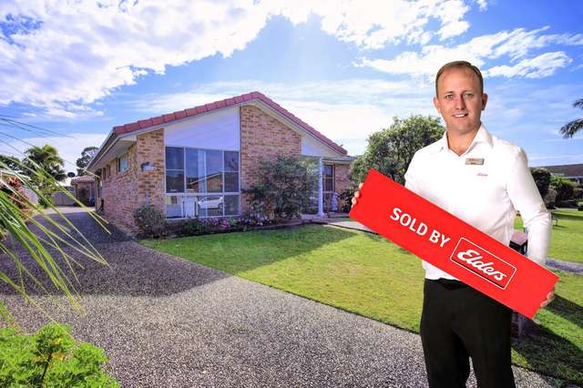 1 / 81 Hind Avenue, Forster NSW 2428