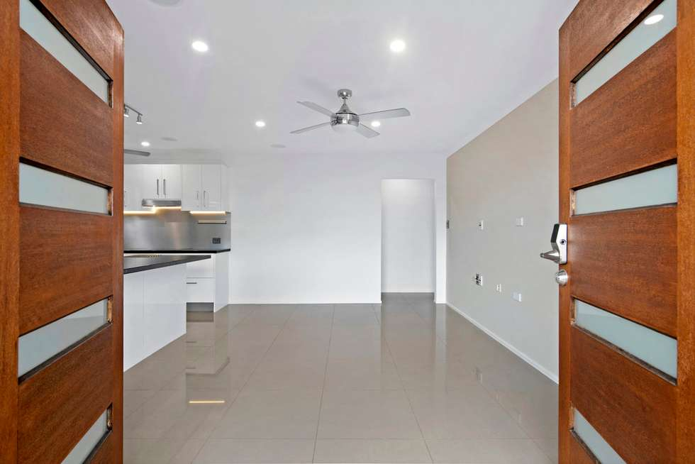 Fourth view of Homely house listing, 14 Sungold Avenue, Southport QLD 4215